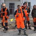 Новые наказания за нарушения миграционного режима вступили в силу в РФ
